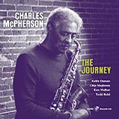 The Journey - 2015