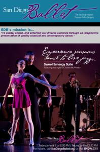 SSS_Poster1